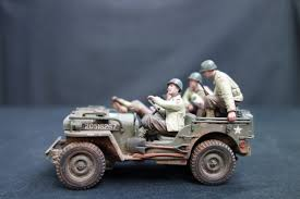 WWII US Truck Crew - FineScale Modeler - Essential Magazine For ... Why Ford Gm And Chrysler Dominate The Pickup Truck Market In New York Port Will Use Appoiments To Battle Cgestion Wsj Us Proposes Requiring Speed Limit Devices On Trucks Buses American Fullsize Pickups Top Sales 2012 Motor Trend 2007 Chevrolet Silverado 2500 Ltz Duramax Diesel Lbz 4x4 Truck Taste Time Love Us Tampa Bay Food Save 75 Simulator Steam Big Climb 114 April Wardsauto Two Men And A The Movers Who Care Vintage Wwii Army Truck Display At Baston Blitz Weekend Army Test Could Accelerate Autonomous Driving