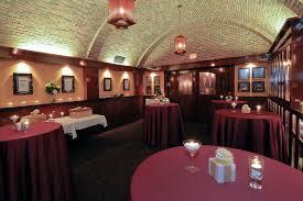 Dining Barrel Room Holiday DSC8323