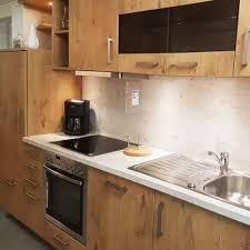 küchen elektrogeräte ochtrup knöpper küchen elektro