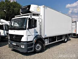 Used Mercedes-Benz -axor-1828-nl-freezer-18-pallets-frc-frc-lift ... Refrigerated Van Bodies Archives Centro Manufacturing Cporation Different Commercial Trucks Lorry Freezer Tipper Road Tanker Toyota Dyna 14ton Truck No8234 Search By Maker Stock Foton Aumark Special Car Refrigerator Box 4x2 Wheels Truck For Sale Qatar Living 2 Pallet Tonne Scully Rsv Home Filedaihatsu Hijet Truck Freezer S500p Rearjpg Wikimedia Commons 2006 Man Tgl 7150 5 Speed Manual 75t Fridge Freezer Long Mot China Refrigeration Unit Refrigationfreezer Sf328 Ram Promaster Cargo Used Renault Midlum18010cfreezer15palletsliftac