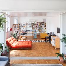 100 Apartment In Sao Paulo Eight So Apartment Renovations That Make That Most Of