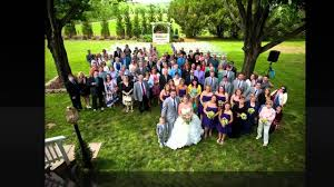 Barn At Boone's Dam - Jenna And Hamilton - YouTube 183 Best Wedding Cakes At Barn Boones Dam Images On Pinterest Wedding The Pale Pink Table Cloth Navy And Open House Flowers By The Bloomsburg Photographer Jaclyn Josh Crystal Satriano Barne Amanda Kevin 34 Tom Elliot Ashley Justin At Photography Erin Ray