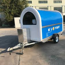 Mobile Small Food Trailer / Food Truck For Sale - Buy Mobile Food ... Food Truck Suppliers In China Tanker Manufacturer How To Start A Truck Business 9 Steps 50 Owners Speak Out What I Wish Id Known Before Piaggio Ape Car Van And Calessino For Sale Custom Trucks Sale New Trailers Bult The Usa Small Catering Mobile Photos Pictures Whats Food Washington Post Hot Selling Street Vending Carts For Australia All About Cars Vintage Cversion Restoration China Trailer