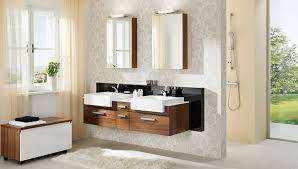 badmöbel vom experten badezimmer einrichten mit nöbauer