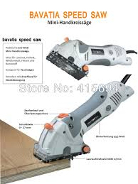 book of woodworking power tools list in thailand by william