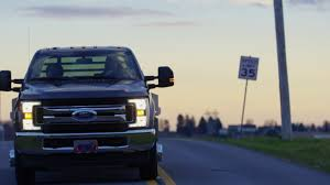 EBY Big Country - YouTube 2017 Eby Truck Bed Delphos Oh 118932104 Cmialucktradercom Flatbed Trailer Tool Box Welcome To Rodoc Sales Service Leasing Eby Truck Body Doritmercatodosco Opinions On Ford Powerstroke Diesel Forum Beds Appalachian Trailers Utility Dump Gooseneck Equipment Car Alfab Inc Alinum Body Oilfield Choudhary Transport And Midc Cudhari Utility Beds Wwwskugyoinfo