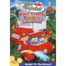 Little Einsteins: Fire Truck Rocket's Blastoff | Fire Trucks ... Sea With The Squidward By Bigpurplemuppet99 On Deviantart Disney Little Eteins Rocket Ship Toy And 47 Similar Items My Masterpiece For Kids Youtube Similiar Dvd Keywords Amazoncom The Christmas Wish Pat Musical Rockin Guitar Music Disneys Race Space 2008 Ebay Pat Rocket Paw Patrol Rescue Annie From Peppa 3d Cake Singapore Great Space Race A Fire Truck Rockets Blastoff Trucks