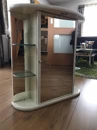 badezimmer spiegelschrank in 5330 fuschl am see for 50 00