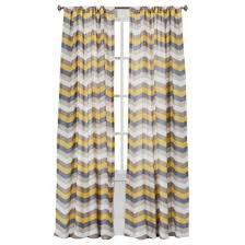 Grey Chevron Curtains Target by 180 Best Curtains Images On Pinterest Curtains Bamboo Blinds