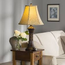 Wayfair Table Lamp Set by Lamp Sets You U0027ll Love Wayfair