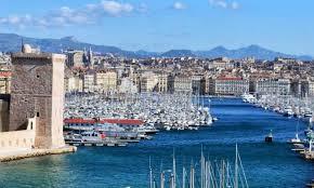 bureau air marseille marseille shows its potential for european sports capital 2017
