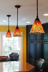 Wayfair Tiffany Table Lamps by Brilliant Quoizel Pomez Tiffany Table Lamp Quoizel Gotham Tiffany