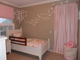 Kids Room Design: Chic Pottery Barn Kids Girls Rooms Ide ~ Mariage ... Bed Frames Wallpaper High Resolution Unique Kids Beds Pottery Room Design Chic Barn Girls Rooms Ide Mariage Madeline Canopy Australia Little Girls Jenni Kayne Bunk Vnproweb Decoration Blythe Tufted Bedrooms Pottery Barn Kids Launches Exclusive Collection With Texas Sisters Thomas Boys Bedding Beautiful Frame Bare Look Impressive Pb Tags Fniture