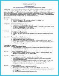 Art Teacher Resume New Information Technology Resume Examples Free ... 92 Rumes For Art Teachers Teacher Resume Examples Elegant 97 With No Teaching Experience Template High School Sales Lewesmr Dance Templates 30693 99 Objective Special Education Art Teacher Resume Examples Sample Secondary Sample Page 1 Are Your Boslu Vialartsteacherresume1gif 8381106 Pixels 41f0e842 3ed6 4fad 996d 8cb2c9684874 10 Example Free Download First Time