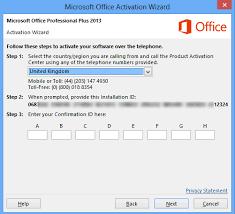 GET IT FOR FREE Microsoft fice 2013 Pro Plus MAK and Retail Keys