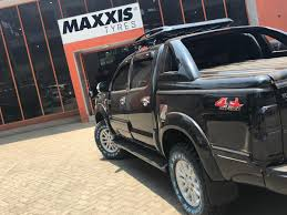Maxxis Tires Kenya (@maxxis_kenya) | Twitter Maxxis Mt762 Bighorn Tire Lt27570r18 Walmartcom Tyres 3105x15 Mud Terrain 3 X And 1 Cooper Tires Page 10 Expedition Portal Tires Off Road Classifieds Stock Polaris Rzr Turbo Wheels Mt764 Philippines New Big Horns Nissan Titan Forum Utv Tire Buyers Guide Action Magazine Angle 4wd 26575r16 10pr 3120m New Tyre 265 75