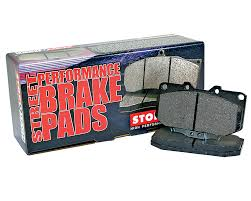 Stoptech 309.13820 Street Performance Brake Pads Nissan GT-R R35 ... Its The Going Thing 1969 Ford Perfor Hemmings Daily Abs Brakes For Sale Brake System Online Brands Prices Audi B7 Rs4 Stoptech St60 Big Kit W 380x32mm Rotors Front Rick Hendrick Bmw Charleston New Dealership In Sc Howies Vf620 M3 Gets Ap Racing Performance Parts Wilwood High Disc 2015 Chevrolet Silverado 1500 Brembo Introduces The Extrema Caliper High Performance Brake Systems From Brembo Evo Garage Scrapbook How To Fix Squeaky Right Way Yamaha Zuma Complete 092015 Maxima Double Drilled Alien Performance