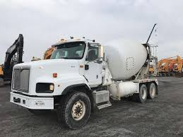 2008 International Paystar 5000 Mixer / Ready Mix / Concrete Truck ... Mitsubishi Fuso Fv415 Concrete Mixer Trucks For Sale Truck Concrete Truck Cement Delivery Mixer Trucks Rear Chute Video Review 2002 Peterbilt 357 Equipment Pinterest Build Your Own Com For Sale Bonanza 2014 Kenworth W900s At Tfk Youtube Fileargos Atlantajpg Wikimedia Commons Used 2013 T800 Tandem Inc Fiori Db X50 Cement 1995 Intertional Paystar 5000 Pump