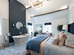 bathtub in a bedroom the practical considerations grand
