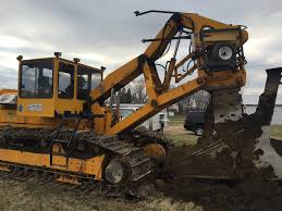 used tile drainage plows for sale tile design ideas