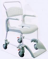 handicap toilet chair with wheels sweet shower chair with wheels shower commode chair living room