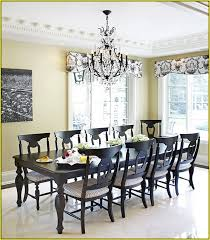 Ikea Dining Room Lighting by Dining Room Lighting Ikea Home Design Ideas
