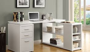 L Shaped Computer Desk With Hutch by Affable U Shaped Computer Desk With Hutch Tags Corner Desk With