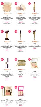 Ulta: 40% Off Tarte + More - Gift With Purchase Who Sells Tarte Cosmetics Nisen Sushi Commack Sephora Black Friday 2019 Ad Deals And Sales Boxycharm Coupons Hello Subscription Where Can You Buy How To Get Printable Coupons Tarte Cosmetics Canada Friends Family Event Continues Birchbox Coupon Codes Stacking Hack Ads Doorbusters 2018 Buffalo Bills Casino Coupon Codes White Barn 10 Off Code For Muaontcheap Code Promo Photomagnetfr First Time Roadie Paleoethics Manufacturer From California