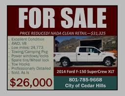 City Surplus Pickup Trucks For Sale | Cedar Hills Hands Down The Largest Bug Out Truck I Have Built Its Huge 6x6 Trucks For Sales Ex Army Sale West Auctions Auction Surplus Equipment And Materials From Witham Military Tender Tanks Parts How To Buy A Government Truck Or Humvee Dirt Every Old Military Truck Random Things That Catch My Eye Pinterest Boom Hyundai Korean Unit Carmaxhd Corp Canter Transit Mixer 2000kgs Japan For Uft Heavy Plow Municibid Federal Agency Gives New Life Surplus Equipment Article The Known Heavy Added