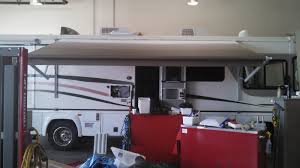 Dometic 9100 Power Awning - IRV2 Forums Power Rv Awnings This Awning Is Permanently Chrissmith Dometic 9100 Rv Patio Camping World Button Extend Nothing Happensno Noise See Electric Failed Door Repaired For Free Youtube Of Diagnosing My Problem To Problems Awning How To Fix Slow Motor Arm Adjustment Knob Irv2 Forums Blue Roads Journal Repairing Your Oasis Elite Stuck Open