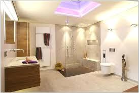 pflegestufe 2 badezimmer umbau rssmix info