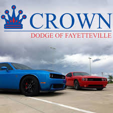 Crown Dodge Of Fayetteville - Fayetteville, North Carolina | Facebook 2018 New Chevrolet Silverado 1500 4wd Crew Cab 1530 Lt W1lt At Toyota Chr In Rogers Ar Steve Landers Nwa All Star Moving Services Home Facebook Z71 Crew Fayetteville 2017 Used 1435 Freightliner Western Dealership Tag Truck Center Fort Smith Arkansas Cars And Trucks Preowned Gmc Buick Graphite Metallic Mclarty Daniel Springdale Serving True Detective Crews Film On The Square Car Starz Shippensburg Pa Sales Service