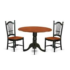Buy 3-Piece Sets Kitchen & Dining Room Sets Online At Overstock ... Chic Scdinavian Decor Ideas You Have To See Overstockcom Liberty Fniture Ding Room 7 Piece Rectangular Table Set 121dr Round Dinette Sets Large Engles Mattress And Mattrses Bedroom Living Tasures Retractable Leg In Oak Cheap Windsor Wood Chairs Find Deals On Line At 5 Island Pub Back Counter By Modern Farmhouse Shop The Home Depot Kitchen Arhaus Portland City Liquidators 15 Inexpensive That Dont Look Driven Fancy Shack Reveal