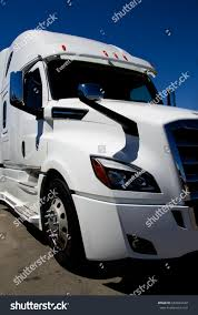Brand New Next Generation Semi Truck Dealership Stock Photo (Royalty ... Bigfoot Vs Usa1 The Birth Of Monster Truck Madness History Savanah Logistics Seattle Trucking And Northwest Accident Attorney Serving Everett Wa Wal Mart Blue Kenworth Semi Pulls White Stock Photo Download Redmond Lawyers Big Rig Crash Wiener Home Delta Transportation Specialty Averitt Careers Food Truck Fest Is Glorious Gluttony Heraldnetcom Heavy Haul Lawyer In 888 Ups Brown Type Pulling Edit Now Maps