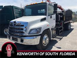2018 HINO 338 For Sale In Fort Lauderdale, Florida | TruckPaper.com Florida Utility Trailers Inc Orlando Fl Tampa Lakeland Inventory Americas Truck Source Commercial Trailer Sales Jacksonville And Pdf The Causes Of Truck Driver Ienttoquit A Bestfit Memory Advertisement For The Dayton Auto Companys 3 United States 1960s Sign Paper Company Logging Drives Coffee Price List Template Lovely Business Plan Tow Luxury 37 Used For Sale By Regional Intertional 14 Listings Www On Twitter Thank You Always Httpstcos4tgpgxpql Impex Trucks