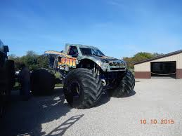 Samson Monster Truck News 2017 Photos Samson4x4com Samson Monster Truck 4x4 Racing Tyres Gb Uk Ltdgb Tyres Summer 2015 Rick Steffens China Otr Tyre 1258018 1058018 Backhoe Advance And 8tires 31580r225 Gl296a All Position Tire 18pr Suppliers Manufacturers At Alibacom Trucks Wiki Fandom Powered By Wikia Samson Agro Lamma 2018 Artstation Titanfall 2 Respawn Eertainment Meet The Petoskeynewscom