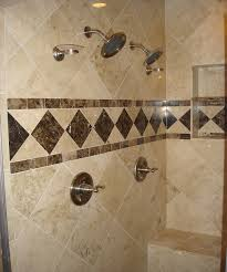atlanta bathroom remodelers best bathroom remodeling company in