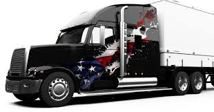 F2F Transport Us Xpress Chattanoogas Largest Trucking Company Sees Good Truck Trailer Transport Express Freight Logistic Diesel Mack Long Road To Safety Trucker Turns Guaranteed Pay Fight Driver Shortage News Archives Page 2 Of Central Oregon Truck Company Benton Llc Home Facebook Sees Good Times Ahead Topics Rti Riverside Inc Quality Trucking Based In Death On The Highway Gibco Cstruction Covenant Headquarters Chattanooga Tennessee Youtube