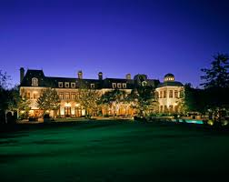 100 Landry Design Group 95 Million French Normandy Style Mega Mansion In Beverly Hills
