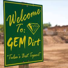 GEM Dirt - Home | Facebook