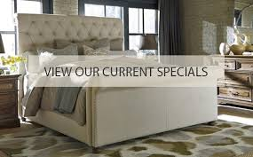 Brass Beds Of Virginia by Clearance And Sale Washington Dc Northern Virginia Maryland