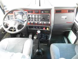 Kenworth Conventional Trucks In Nebraska For Sale ▷ Used Trucks ... Freightliner Cab Chassis Trucks In Nebraska For Sale Used Kenworth T660 Cventional W900l On Buyllsearch 2005 Mack Cxn 613 Vision Semi Truck Item Da0613 Sold Ap 2009 Ford F450 Super Duty Utility Ea9673 Free Ads Free Classifieds Trucks For Sale 2002 Intertional 9100i Da0648 Ma Dump Tag 48 Excellent