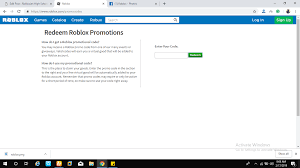 100% LATEST: Roblox Promo Codes - SEP 2019 [Not Expired] Is Stockx Legit Or Do They Sell Fakes Here Are The Facts App Karma Promo Code One Coupon India Get 150 Off Bags At News How To Use And Save More With Buyandship Stockx Discount Code Sep 2019 Free Shipping Home Facebook Promo Apple Macbook Pro Retina Polo Friends Family Newegg Msi Airstream Supply Shipping For Stock X Fcfs Sneakers Rapido Bangalore Budweiser Tour 100 Working Verified Wish W Coupon