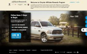 Gillman Chrysler Jeep Dodge Ram | New Chrysler, Dodge, Jeep, Ram ... Chevy Silverado Sales Increase With Hot New Incentives Dvetribe Used 2015 Ram 1500 For Sale Pricing Features Edmunds Save Over 100 During Truck Month At Phillips Cjdr In Ocala 2017 Rebel Black Limited Edition Dodge Rams Market Share Boosted By Nation Drive A Lend Helping Hand Chrysler Rolls Out Big Thedetroitbureaucom Landers Bossier City La 3500 Heavy Duty Pickup Trucks Sale In Victoria Inventory Wile Your Winter Woerland Awaits Jeep Ram Youtube