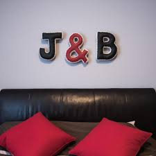 J ❤ B (coupon Code : FAMILY For 15% Off... - Joyful House ... Designer Living Get Exclusive Coupons Discount Codes Vouchers In 2019 Airbnb Coupon Code July Travel Hacks To 45 Off Fniture Beautiful White Slipcover Fabric Loveseat Gallery Deals Are The New Clickbait How Instagram Made Extreme Myntra Offers 80 Rs1000 Promo Sep Replica Shop Melbourne Australia Sk Last Act Home Products Furnishings Sale Clearance Code Designer Living Iplay America Coupons 2018 44 Designs By Ashley Knie Promo Discount Homewares Codes Discounts And Promos Wethriftcom Lamps Plus Facebook