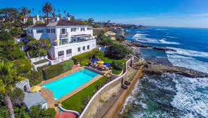 5 Incredible La Jolla Homes That You Didn t Know Existed