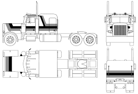 Pictures: Commercial Truck Trailer Wiring Diagram, - Gallery Photos ... Semi Truck Front Springs Diagram Wiring Library Index Of Cdn281991377 Design Vechicle Turning Radius And Intersection Curb Youtube Rr200 Path Determination Procedure A Study To Verify Rts 18 Nz Transport Agency Appendix C Performance Analysis Specific Of Xilin Narrow Aisle Forklift Truckcpd10a For Warehouse Ningbo Steering Alignment Ppt Download Vehicle Templates Electronic Turn Johnson City 2y Auto Autoturn Fire Trucki Ny 6h Template Vcl Parking Car