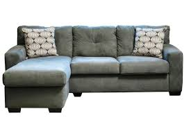 Microfiber Sofas And Cats by Microfiber Couches Jhworks Me