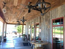 Yoder Sheds Mifflinburg Pa by Barn Wood Porch Ceiling Harry U0027s Back Porch