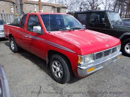 1996 Nissan Trucks 2WD Truck Extended Cab Short Bed For Sale In ... 1996 Nissan 1 Tonner Junk Mail Truck Caps And Tonneau Covers Snugtop Colctible Classic 01996 300zx 1nd16s9tc342557 White Nissan Truck King On Sale In Or Nissan Hardbody D21 Mini Truck Album Imgur Hcs2016 Show Awards Yokohama Hot Rod Custom Official Website Pickup 1997 Image 144 Photos Informations Articles Bestcarmagcom Navara Wikipedia Auto Auction Ended Vin 1nd16sxtc366107 Thegoat96 D21 Pickup Specs Modification Info